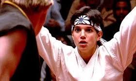 Miyagi Karate