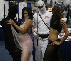 GI-Ninjas